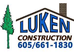Luken Construction