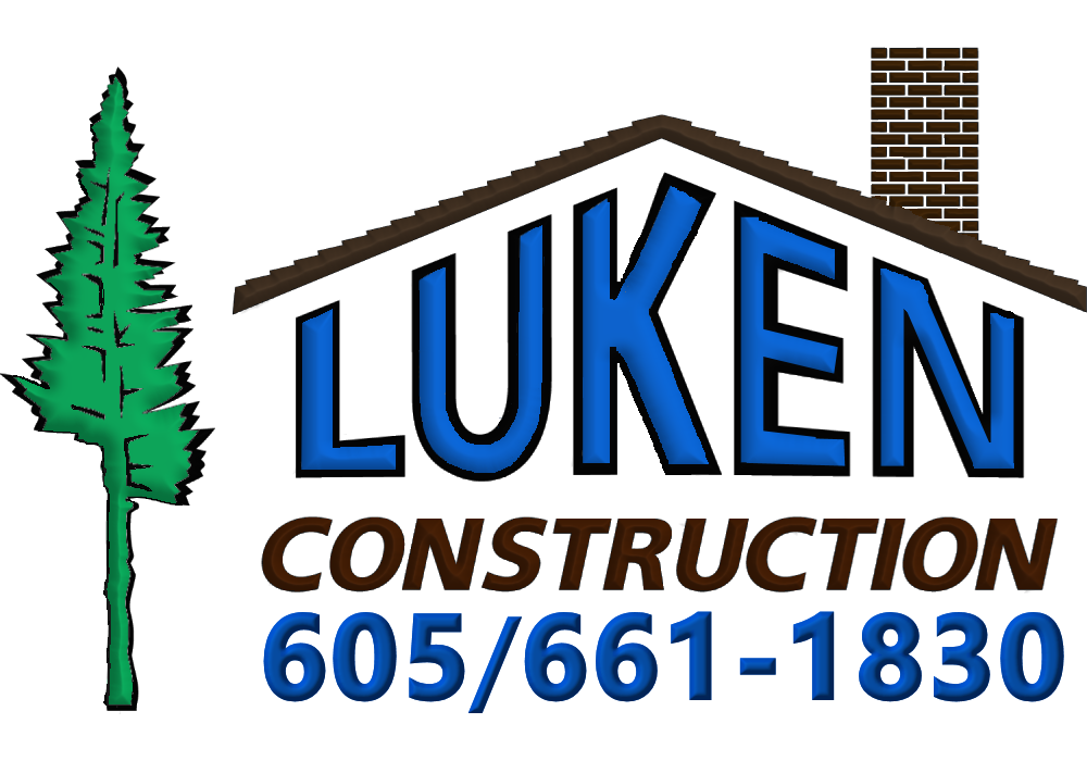Luken Construction