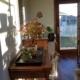 Sunroom/Four Season Room